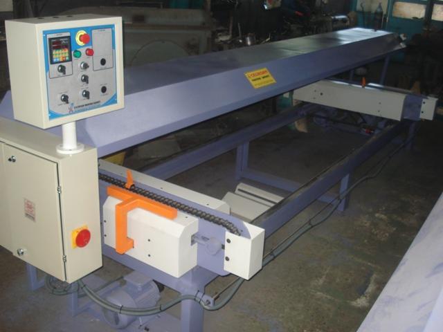 New-2014--Veneer-production-machines---Veneer-processing---Other-in