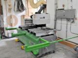 Maszyny Używane Do Obróbki Drewna dostawa ROVER 15 (Instalacje Cnc)