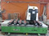 Maszyny Używane Do Obróbki Drewna dostawa ROVER 321 R (Instalacje Cnc)