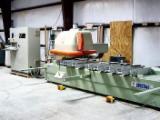 Maszyny Używane Do Obróbki Drewna dostawa OPTIMA (Instalacje Cnc)