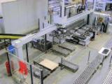 BOF 612 (CNC plants)