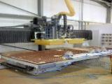 PF 112-ATC-RR (RC-011850) (CNC Routing Machine)