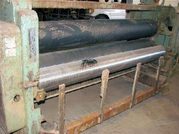 22-D-1175-74-%28Gluing-equipment--