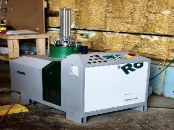 PUMELT-20-MOD-%28Gluing-equipment--