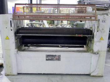 T4-130-%28Gluing-equipment--