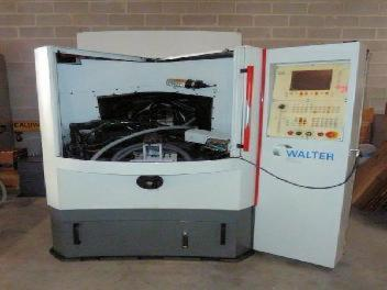 WOODTRONIC-CNC-5-%28Sharpening