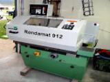 R 912 (GS-011260) (Sharpening Machine)