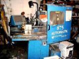 875 (GS-011279) (Sharpening Machine)