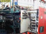COMPLETE (LA-010899) (Machines and technical equipment for surface finishing - Other)