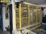 TORNADO S/FE (MA-010565) (Materials handling equipment)