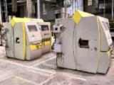 null - U 23 SP/4 (MF-012278) (Moulding and planing machines - Other)