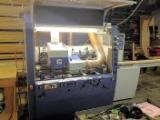 UNIMAT 500/017 (Planing - Profiling - Moulding)