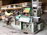 276 (MP-010676) (Fräs- und Hobelmaschinen - Sonstige)