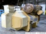 BR-2000D-250 (PT-010313) (Pressa per Pellets)