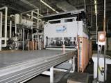 Maszyny do Obróbki Drewna dostawa - ODW 2255/120 (PF-010348) (Prasy - Inne)