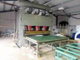 Maszyny do Obróbki Drewna dostawa - BY62-4X8/120-1 (PF-280237) (Prasy - Inne)