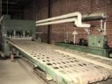 Maszyny do Obróbki Drewna dostawa - VOF 4-1200-2 (PF-010336) (Prasy - Inne)