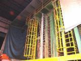 Maszyny do Obróbki Drewna dostawa - HE2-500-30W (PO-010479) (Prasy - Inne)