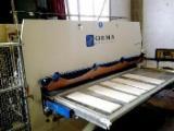 Maszyny do Obróbki Drewna dostawa - PM-AIR 23-09 (PM-010350) (Prasy - Inne)