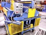 Maszyny do Obróbki Drewna dostawa - SB/D-31 (RG-011142) (Gang Rip Saws)