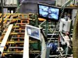 Maszyny do Obróbki Drewna dostawa - 40