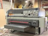 Maszyny do Obróbki Drewna dostawa UNISAND 130 3 (SX-012053) (Polishing Machines)