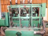 Maszyny do Obróbki Drewna dostawa 852-4 CB (SX-012079) (Polishing Machines)
