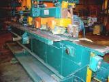 Maszyny do Obróbki Drewna dostawa FM-45S (SP-010369) (Szlifierka - Polerka - Inne)