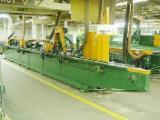 Maszyny do Obróbki Drewna dostawa FM-55S (SP-010451) (Szlifierka - Polerka - Inne)