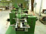 Maszyny do Obróbki Drewna dostawa 7-TC (SP-010349) (Szlifierka - Polerka - Inne)