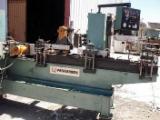Maszyny do Obróbki Drewna dostawa 503 (SP-010130) (Szlifierka - Polerka - Inne)