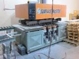 Maszyny do Obróbki Drewna dostawa BF-700 (SP-010474) (Szlifierka - Polerka - Inne)