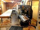 Maszyny do Obróbki Drewna dostawa COMPACT 48 (SP-280294) (Szlifierka - Polerka - Inne)