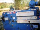 BR-2487 (SE-010183) (Sawmill)