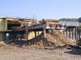 COMPLETE (SE-010128) (Sawmill)