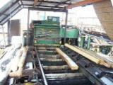 2154 (SE-010189) (Sawmill)
