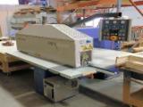 Woodworking Machinery Veneer Splicers - OMNIMASTER (VE-010435) (Veneer Splicers)