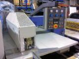 Woodworking Machinery Veneer Splicers - OMNIMASTER (VE-010437) (Veneer Splicers)