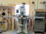 Maszyny do Obróbki Drewna dostawa BVO (MO-010467) (Wiertarki poziome)