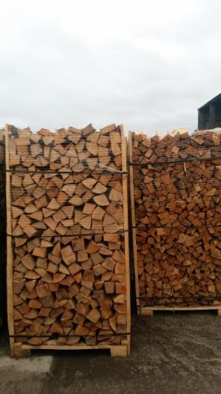 Wholesale-Beech-%28Europe%29-Firewood-Woodlogs-Cleaved-in-Polen-Slowakei-Frankreich-in