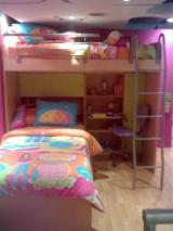 CE Bedroom Furniture - Design De 1° Bedroom Sets Oriente Venezuela
