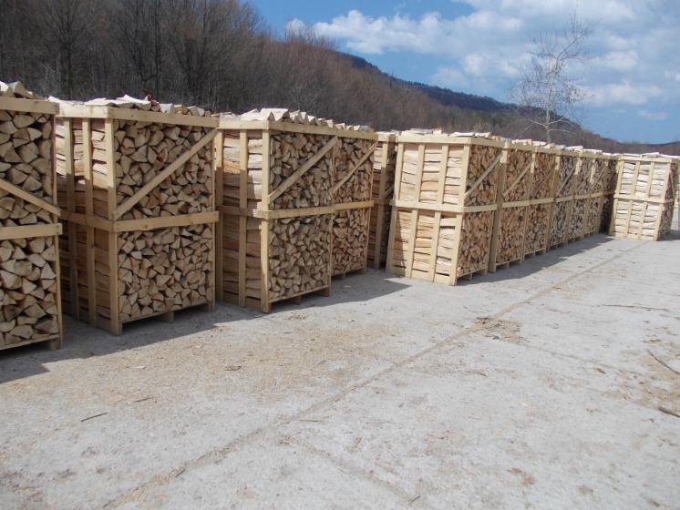 Beech--Firewood-Woodlogs-Cleaved-1