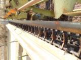 Maszyny do Obróbki Drewna dostawa Rębak - Frezotrak Używane 1996 Ferrari w Włochy