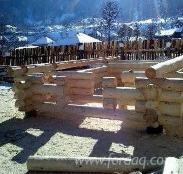 Construim-Case-din-Lemn-Masiv-