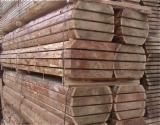 Wood And Timber Trade Forestry Job - Commercial, Germany