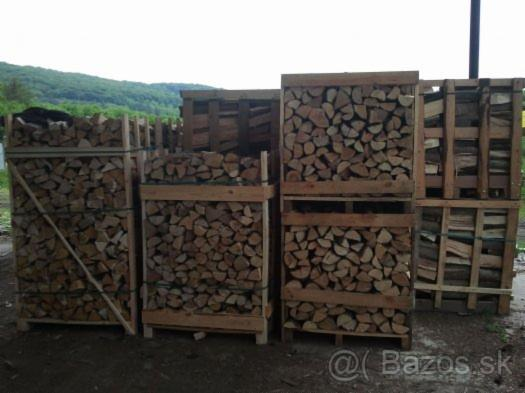 Beech-%28europe%29-Firewood-woodlogs-Cleaved-10-15