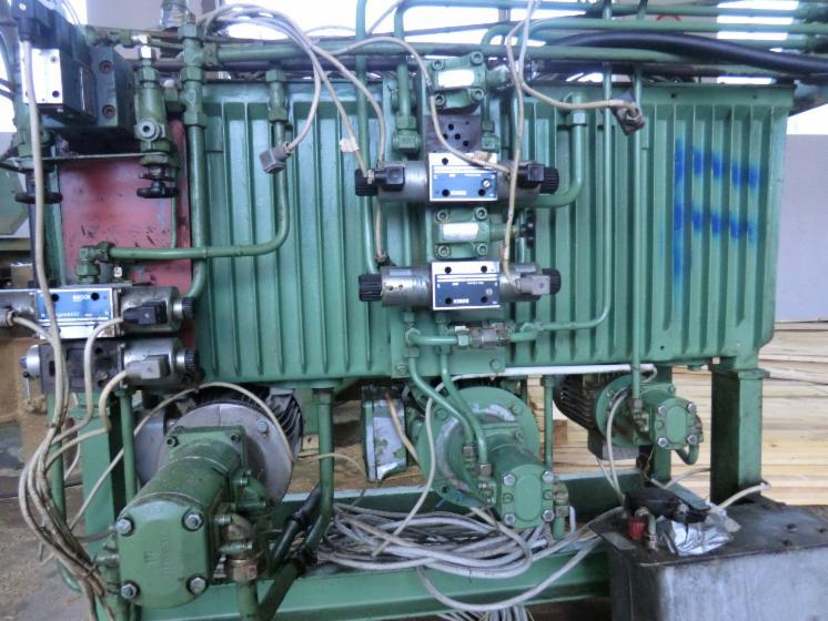 Equipements-de-traitement-du-bois-et-chaudi%C3%A8res