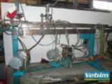 For sale: Boring - (universal boring machine), SELECT BV, SEM