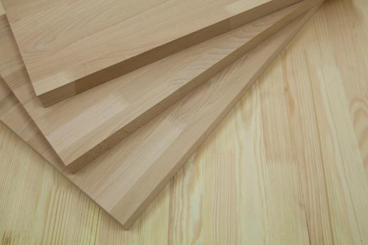 FSC--Beech-%28Europe%29--18-40-mm--Discontinuous-stave-%28finger-joined%29--Hardwood-%28Temperate%29