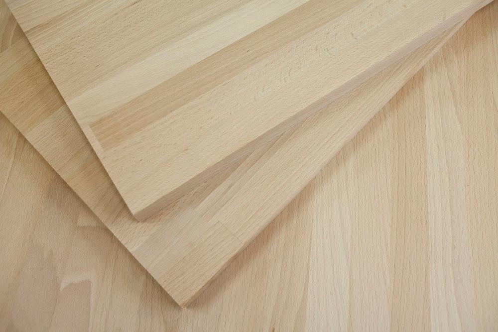 实木板, beech (europe)